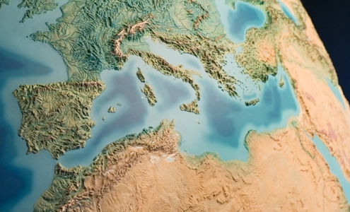 2_14_mediterraneo_g